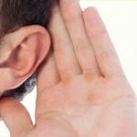 Listening-Sm