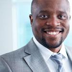 Creating The Leadership Advantage