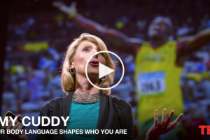 How Body Language Can Impact Performance