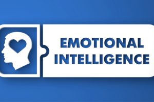 Why it is Essential to Develop Emotional Intelligence