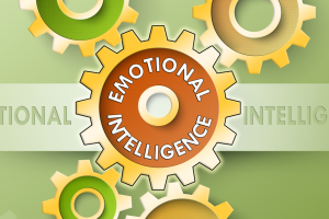 Emotional Intelligence Drives High Performance