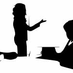 Influencing Up – 5 Tips When Influencing Executives