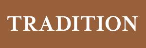 Tradition-Logo