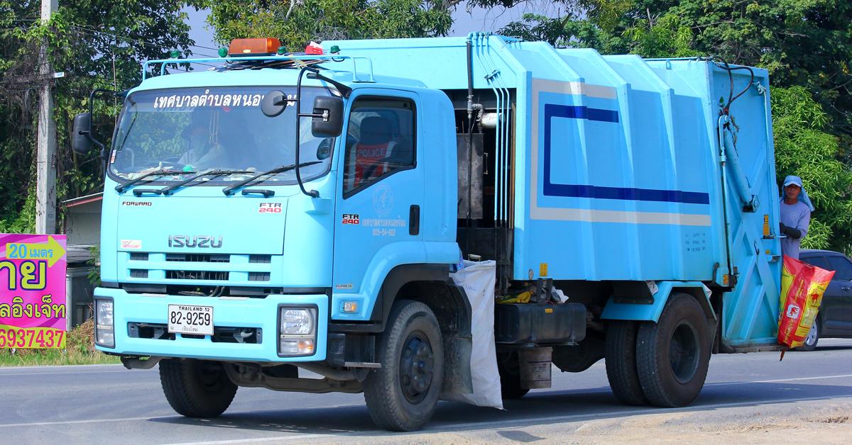 Klassen-Blog-Post-Dump-Truck-Image