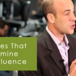 Are These 3 Mistakes Undermining Your Influence?
