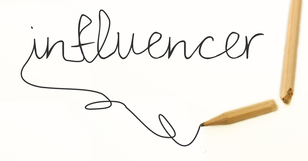 Ways you may be undermining your influence