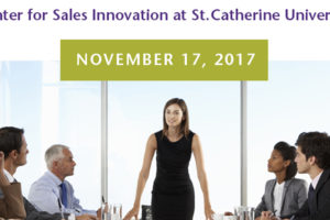 Unique Opportunity for Women in all Levels of Sales and Management