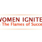 Women Ignite! Leadership Conference July 2019