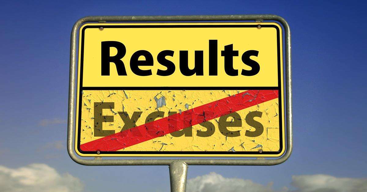 Klassen-Excuses