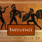 Five Myths to clear up for better influence impact