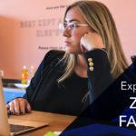 are you experiencing zoom fatigue